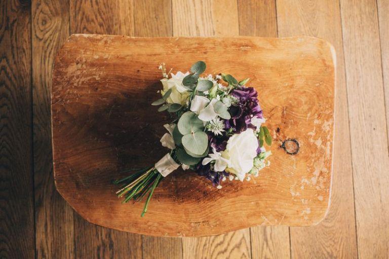 Tythe-barn-wedding-004