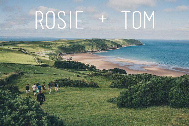 Rosie-Tom-Wedding-0016-title