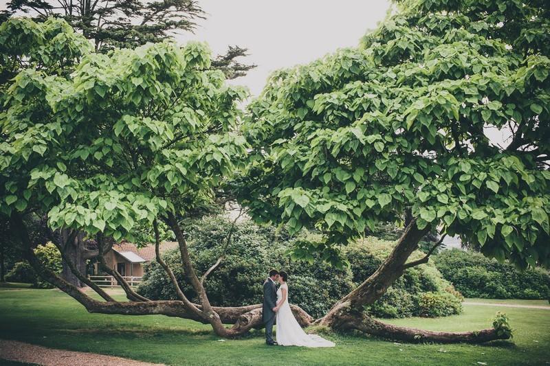 London-wedding-photographer-004