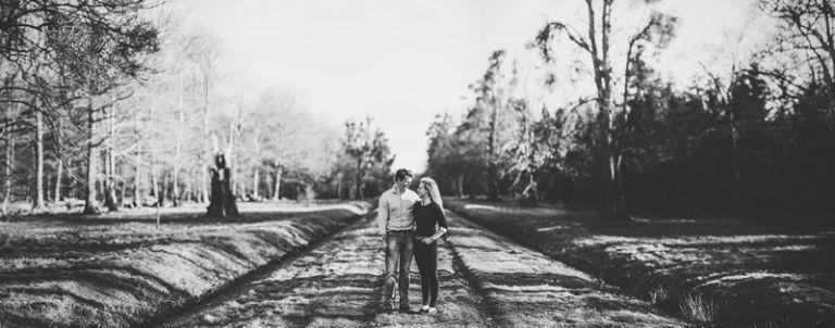 Windsor-Park-Wedding-Photographer-19
